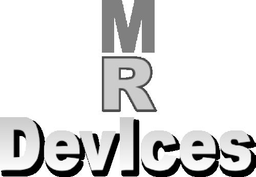 MRI Devices
